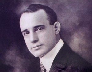 Lessons from Napoleon Hill's Think and Grow Rich