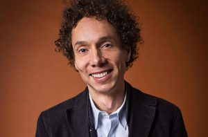 "On ""Blink"" by Malcolm Gladwell"